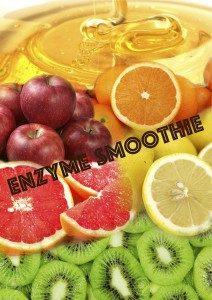 ENZYME-SMOOTHIE-pix-212×300